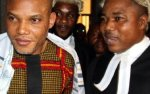 High security alert as IPOB leader, Kanu's trial resumes Monday