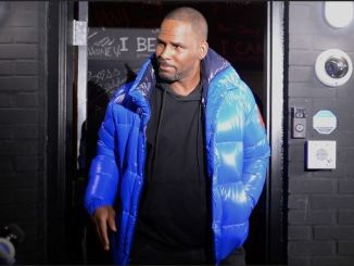 More Trouble For R. Kelly As Prosecutors Levy Fresh 'Sickening' Allegations Against Him Dating Back 30 Years