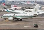 Presidential air fleet cost rises by 185.6%, gulps N50.75bn in 5 years