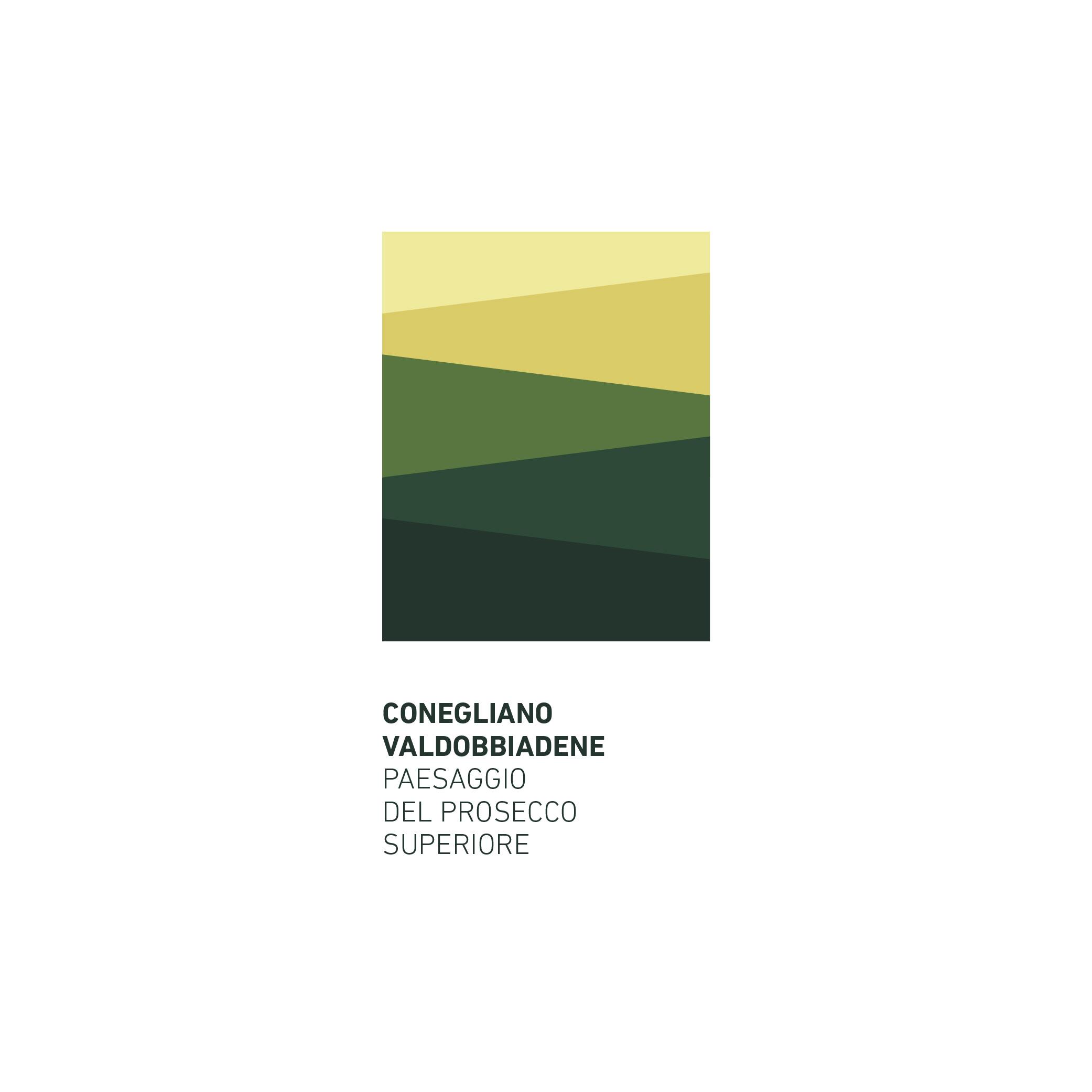 Conegliano Valdobbiadene Logo
