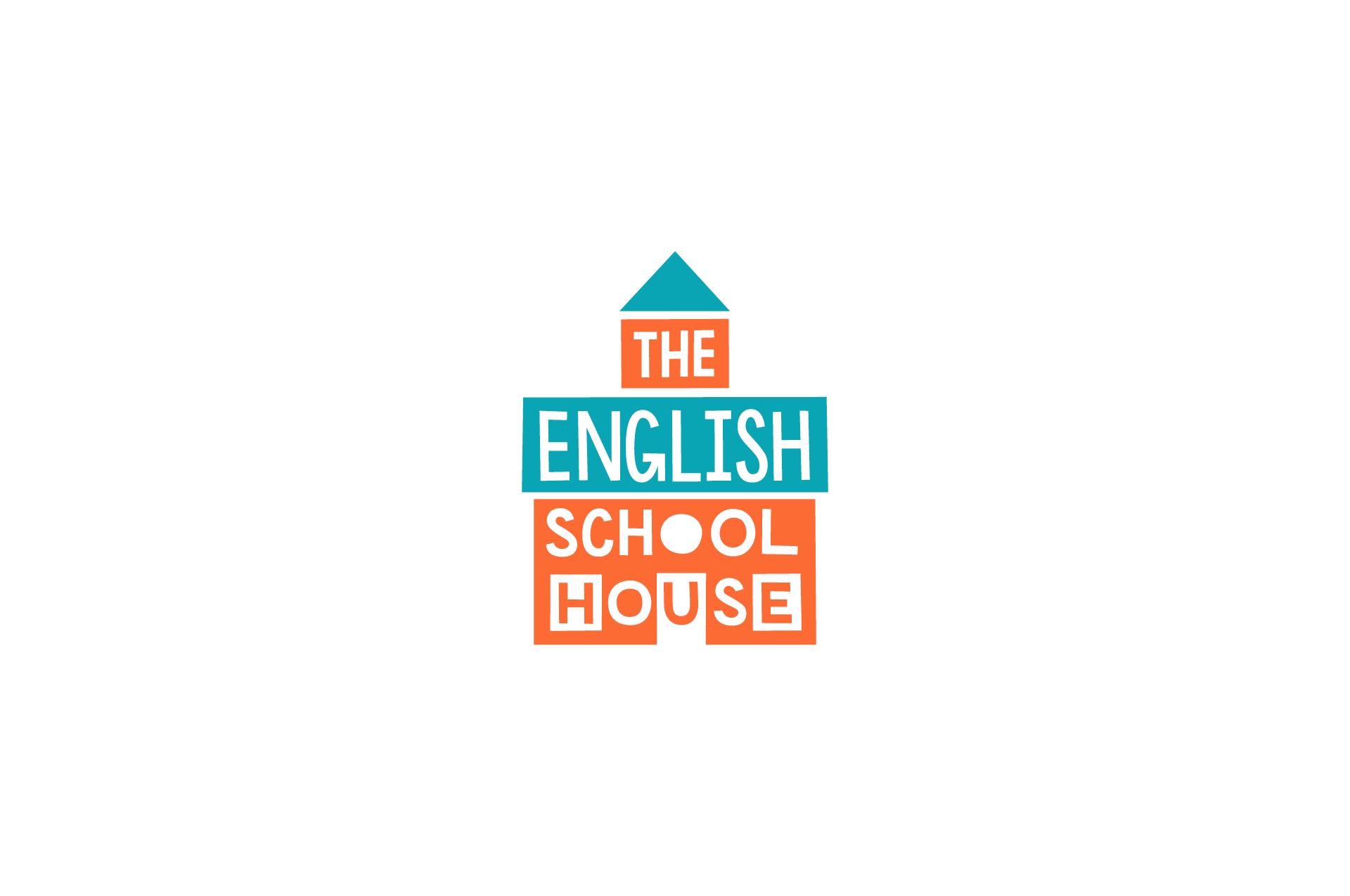 TESH Logo
