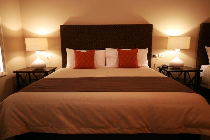 sundowner-accommodation-5