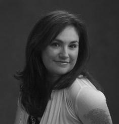 Natalia Trevino