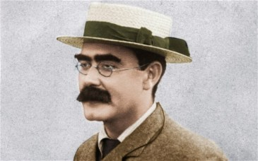 Rudyard-Kipling_2887288b