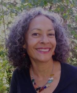 Linda González