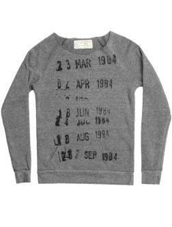 L-1108_Library-Stamp-gray_Womens_LS_1_1024x1024