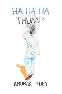 ha-ha-ha-thump-front-copy