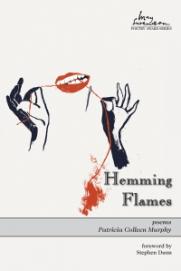 bestof-hemmingflames