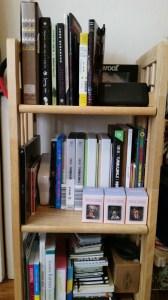 Tierney Bailey Bookshelf 4