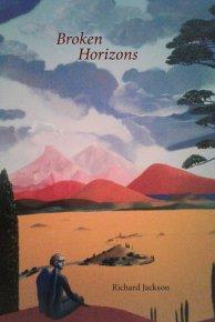 Broken Horizons by Richard Jackson.jpg