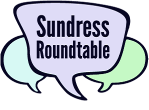 roundtable-graphic