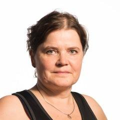 Karin Funch