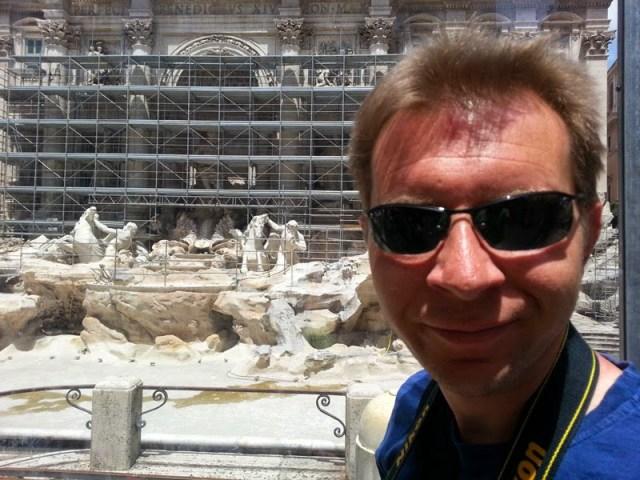 Gareth-Trevi-Fountain-Rome.jpg