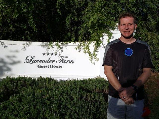 Gareth-Lavender-Farm-Entrance