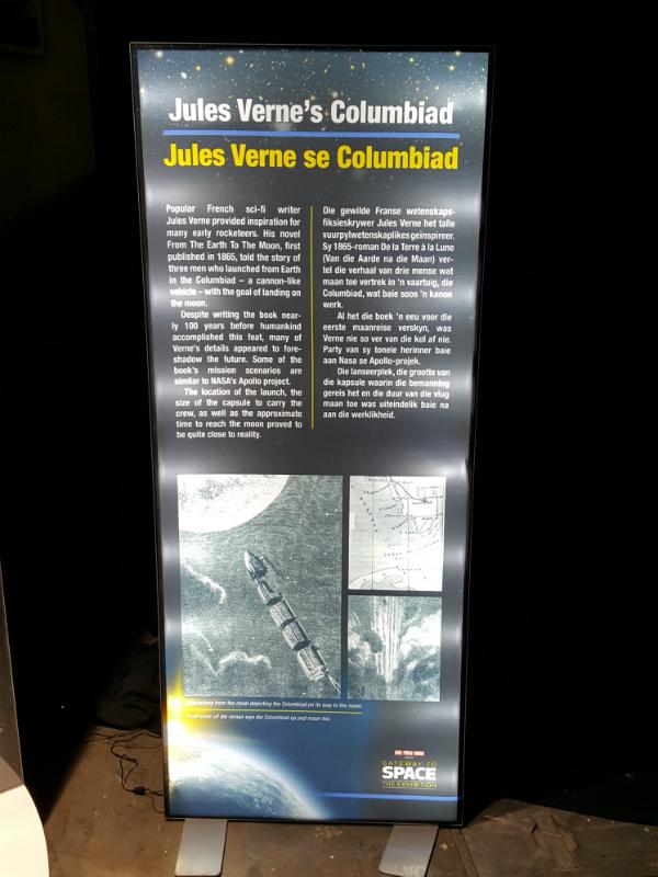 Jules-Verne-Info