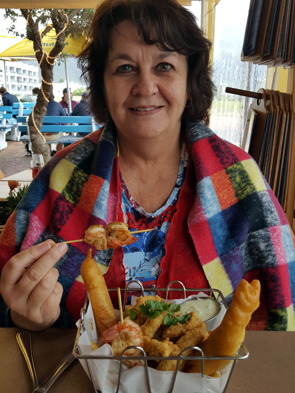 henda-seafood-basket