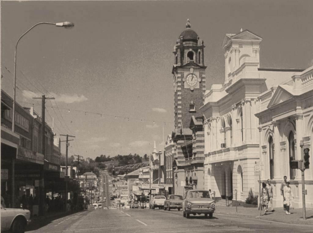 Ipswich 1975