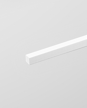 LED Le nuove proposte di Icone, brand di Minitallux Lighting I modelli ispirati alla riduzione di materiali e consumi energetici e allo stesso tempo al miglioramento di durata e qualità della luce (2/6)