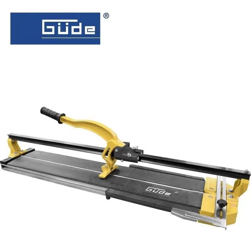 profi hand tile cutter ghf 800 laminate cutters hand tools suneuropa