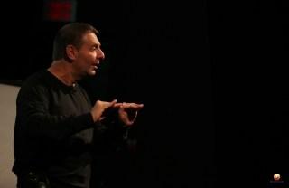 conference-patrick-burensteinas-2014-10