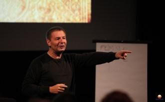conference-patrick-burensteinas-2014-27