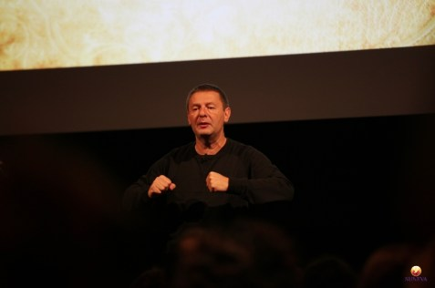 conference-patrick-burensteinas-2014-29