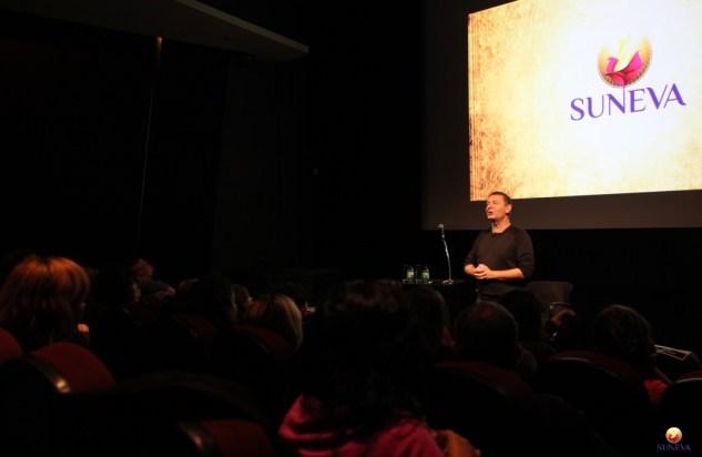 conference-patrick-burensteinas-2014-32