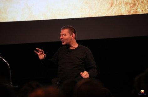 conference-patrick-burensteinas-2014-4