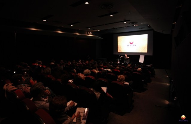 conference-patrick-burensteinas-2014-5