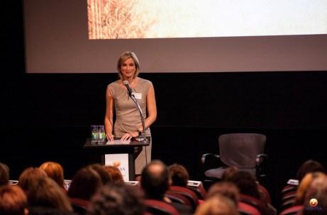 conference-patrick-burensteinas-2014-estelle-g-discours