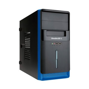GENUINE 捷元 9代i59400F/8G/2T+256G/1030大雙碟獨顯電腦|isunfar愛順發3C購物網