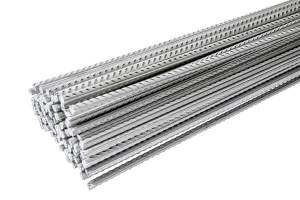 What are Stainless steel reinforcing bars