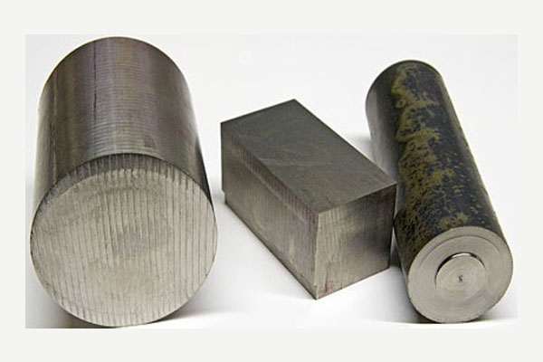 Superalloys, High Performance Alloys