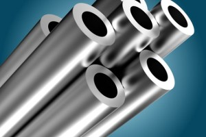 Discuss The Role Of Stainless Steel In Resource Efficiency and Innovation