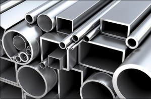 Choosing the right steel grade