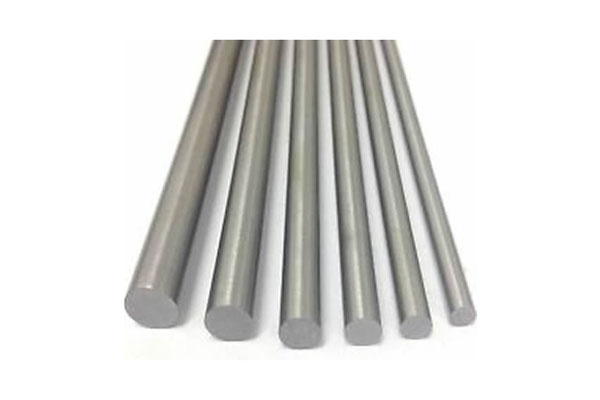 What is the Titanium Super Steel