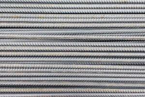 ステンレス鋼鉄筋-タイプ