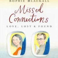 Book Preview: Missed Connections: Love, Lost & Found