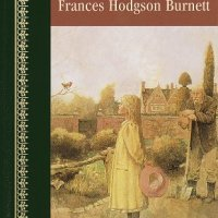 Book Review: The Secret Garden