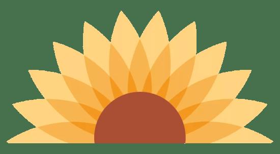 Sunflower_Logo_no_words