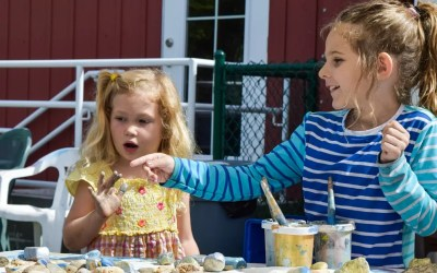 Taking Action for Play: 2013 US Play Coalition Conference
