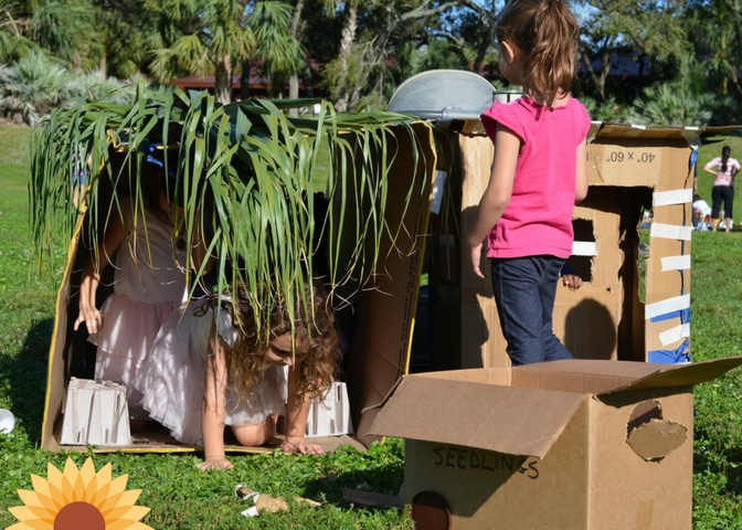 Play Initiative 672 x 480 website pictures 2 12