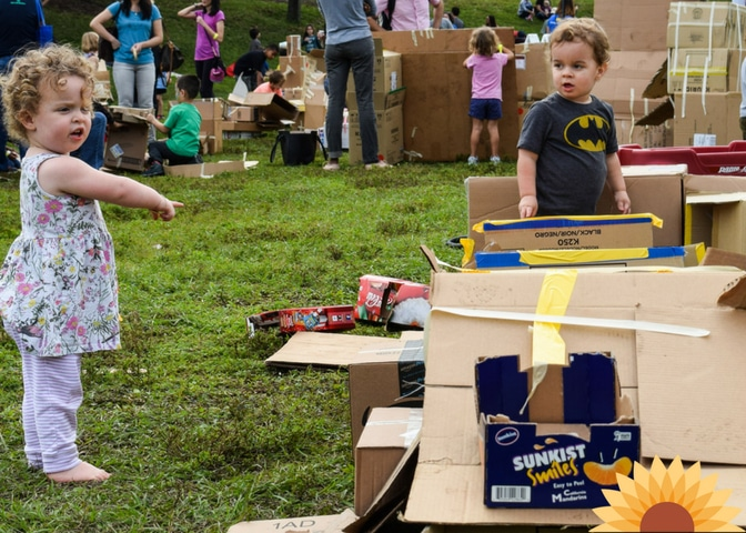 Play Initiative 672 x 480 website pictures 2 5