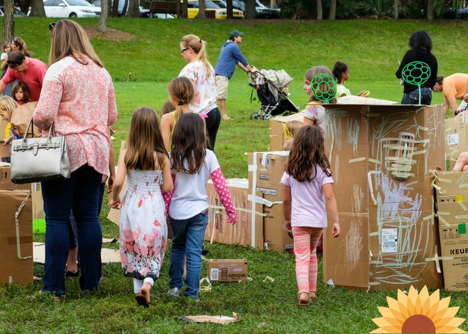 Play Initiative 672 x 480 website pictures 2