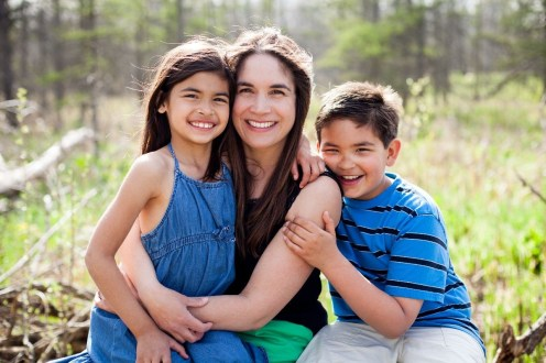 familiesportfolio (18)