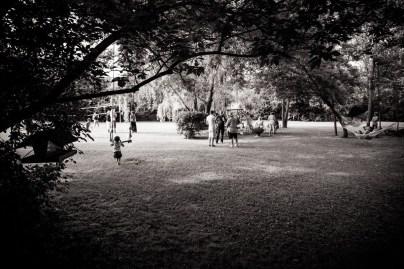 familymemoriesportfolio (20)