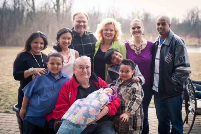 familymemoriesportfolio (28)