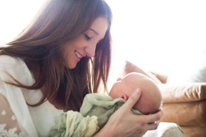 newbornportfolio (22)
