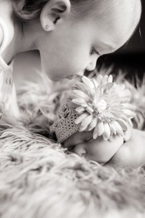 newbornportfolio (5)