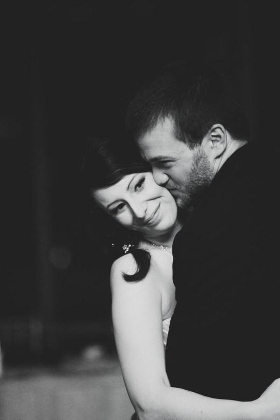 weddingportfolio (46)